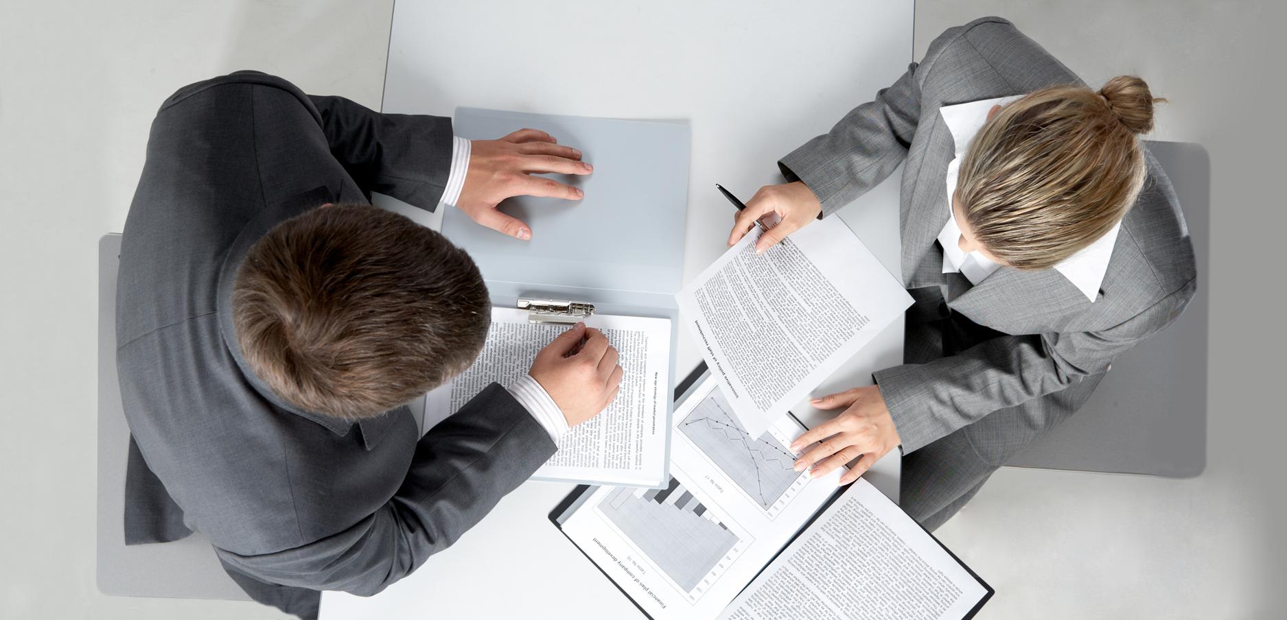 cabinet d avocats 109 faite confiance 224 avocat 109 pour pr 233 munir votre entreprise de tous les